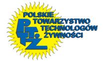 pttz.org